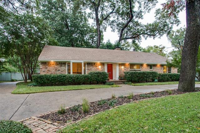 1043 Forest Grove Dr, Dallas, TX