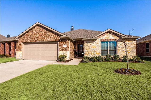 prosper tx real estate 316 homes for sale movoto