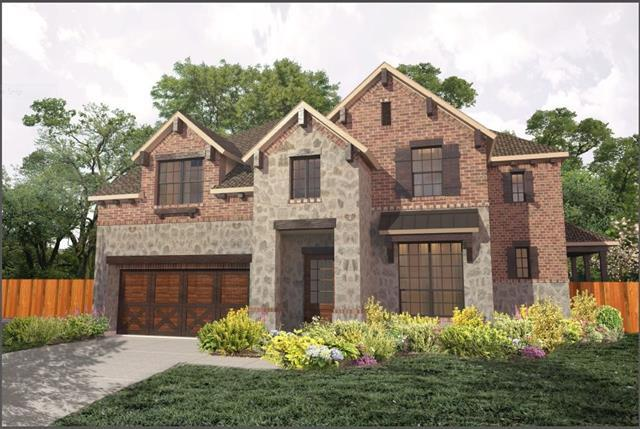 123 Whispering Hills Ct, Coppell, TX