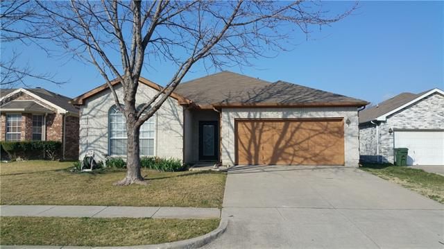 Loans near  Chandler Ln, Arlington TX