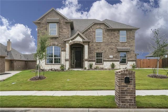 Loans near  Mcfadden Ln, Fort Worth TX