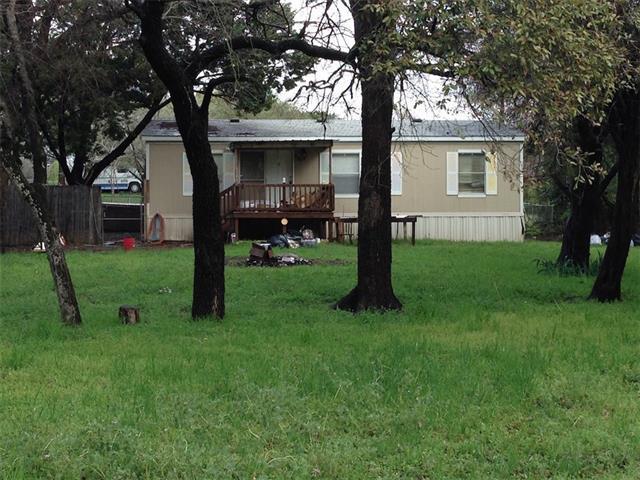 3103 Beechwood St, Granbury, TX
