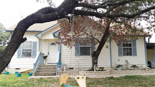 101 Whispering Oaks Ln, Early, TX