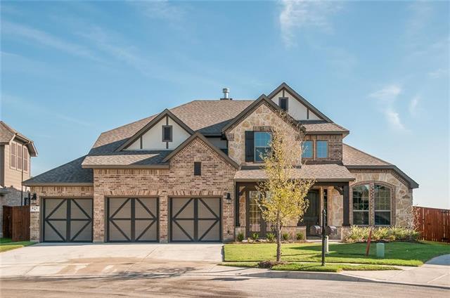 Loans near  Fall Wood Trl, Fort Worth TX