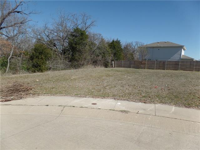 6610 Asled Ct, Dallas, TX