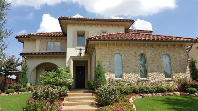 Loans near  Scenic Dr, Irving TX