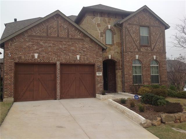 Loans near  Rolling Fork Bnd, Irving TX