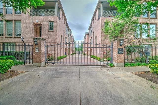 4039 Bowser Ave, Dallas, TX