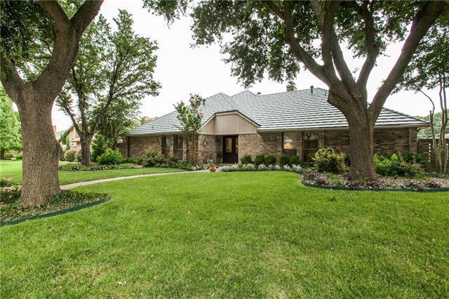 7820 Scotia Dr, Dallas, TX