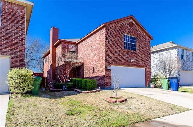 Loans near  Deville Cir, Garland TX