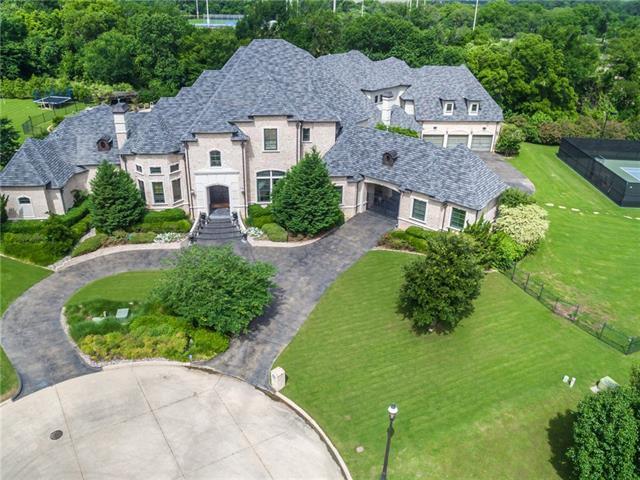 Loans near  Stone Haven Ct, Arlington TX