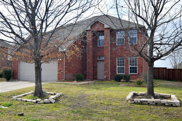 1108 Timber Creek Dr, Lewisville, TX