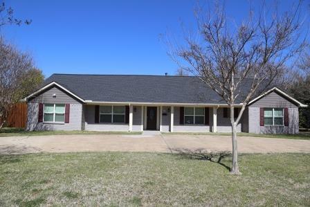 5819 Forest Ln, Dallas, TX