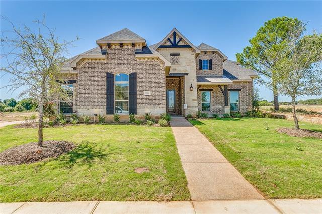 Loans near  Melissa Dianne Dr, Arlington TX