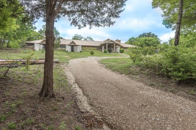 15485 County Road 525, Anna, TX