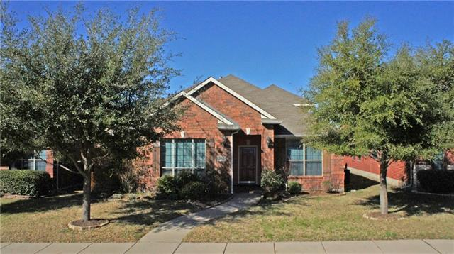 2015 Heather Glen Dr, Rockwall, TX