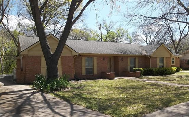 304 Westpark Dr, Mckinney, TX