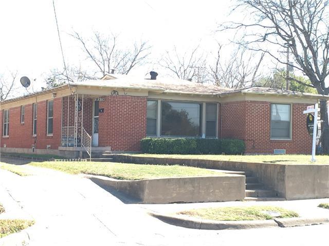 2310 S Hampton Rd, Dallas, TX