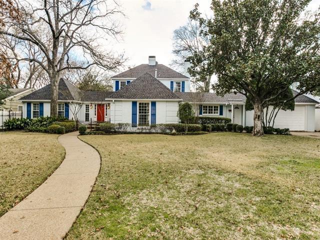 Loans near  Locke Ave, Fort Worth TX