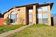 2727 Oak Bend Ln, Dallas, TX