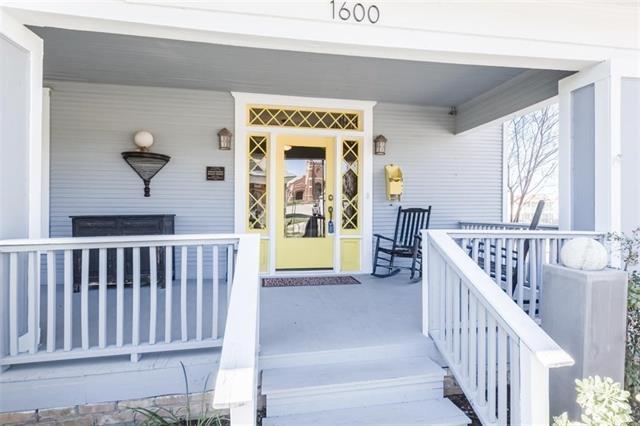 Loans near  Alston Ave, Fort Worth TX