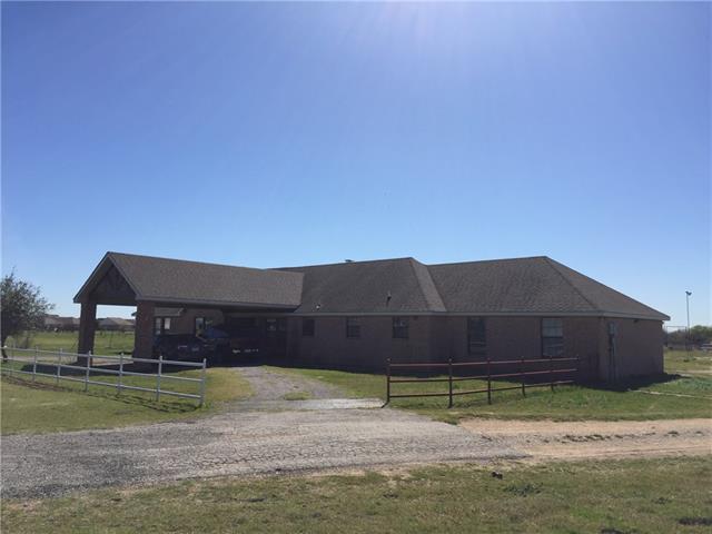 Loans near  Watauga Rd, Fort Worth TX