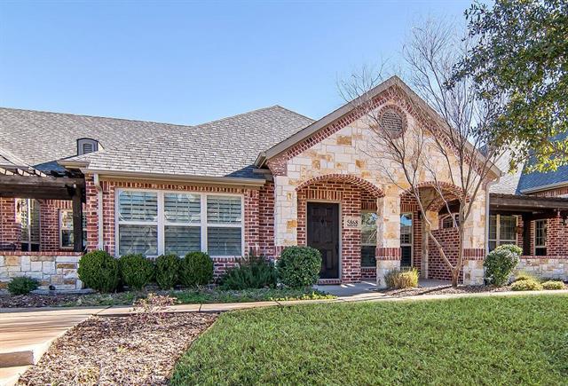 5868 Fairview Pkwy, Mckinney, TX