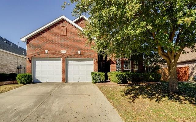 Loans near  Sitka St, Fort Worth TX