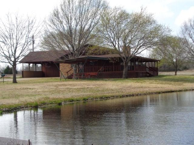 15491 County Road 4002, Mabank, TX