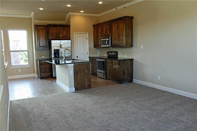 Loans near  Italia Ln, Grand Prairie TX
