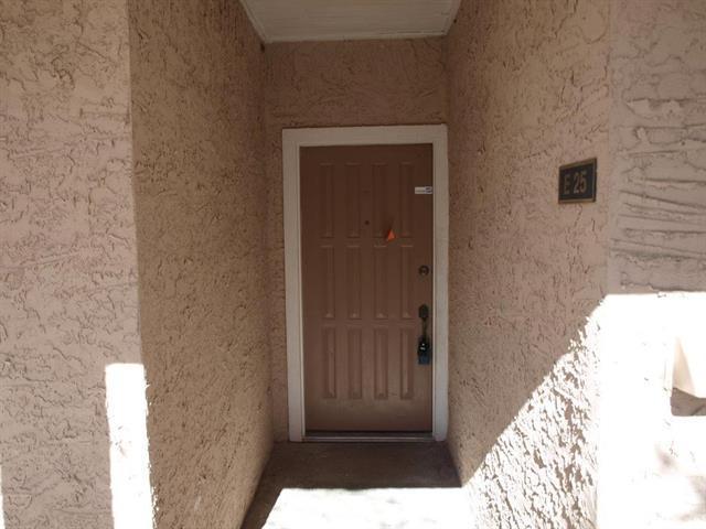5550 Spring Valley Rd #APT E25, Dallas, TX