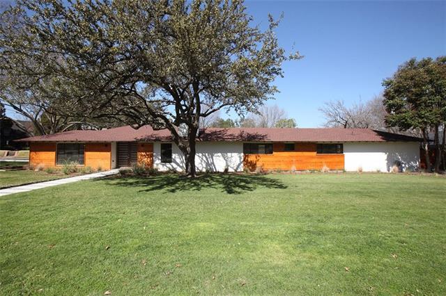 6605 Lakeshore Dr, Dallas, TX