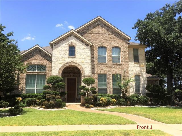 Loans near  Almond Ln, Fort Worth TX