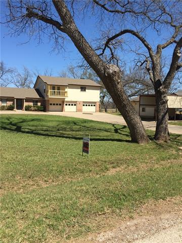 413 E El Camino, Weatherford, TX