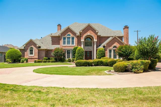 Loans near  S Bowen Rd, Arlington TX