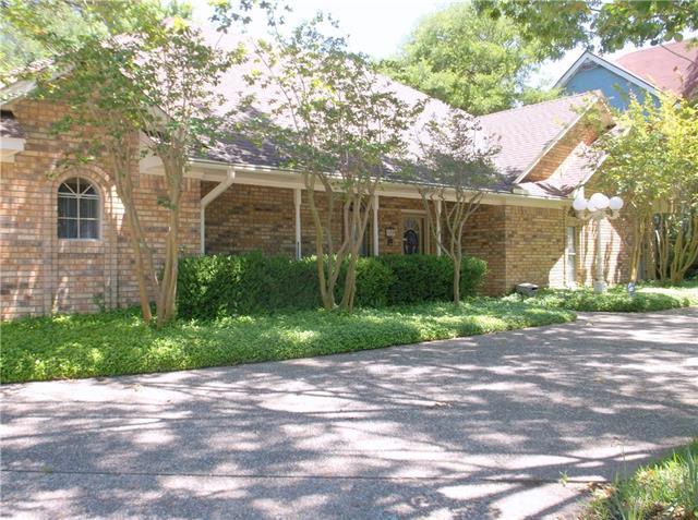109 Nicklaus Nook, Lancaster, TX