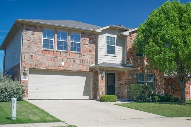 10040 Cougar Trl, Fort Worth, TX