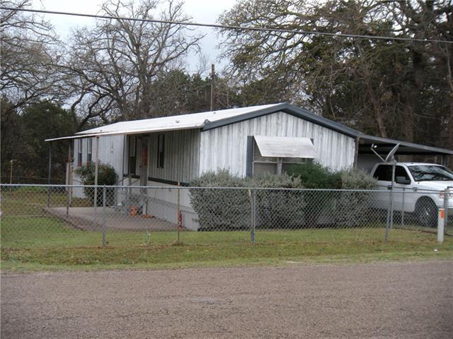 2908 Scorpio Dr, Granbury, TX