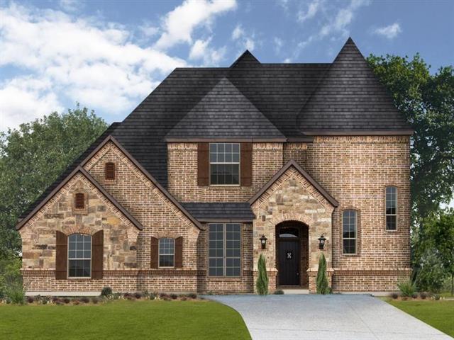 Loans near  Red Bud Ln, Fort Worth TX