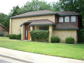 4812 Hollow Ridge Rd, Dallas, TX