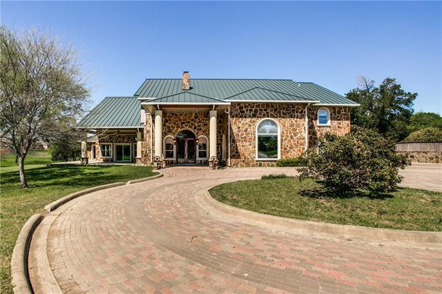 1200 W Red Oak Rd, Red Oak, TX
