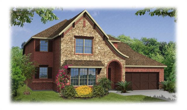 Loans near  Sky Ridge Rd, Arlington TX