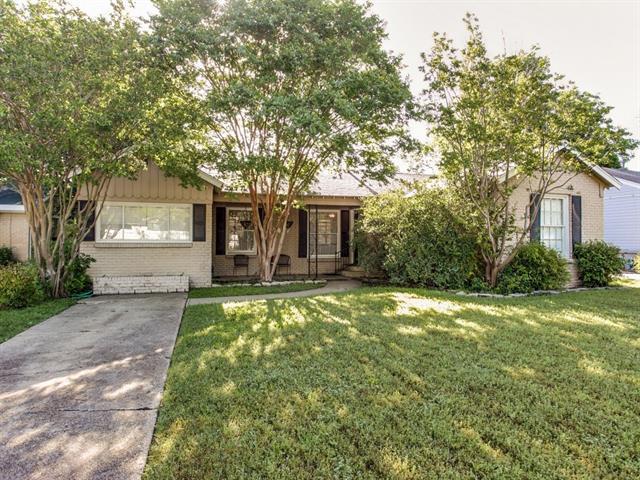 Loans near  Carolyn Rd, Fort Worth TX