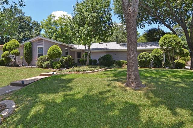 Loans near  Bryn Mawr Dr, Irving TX