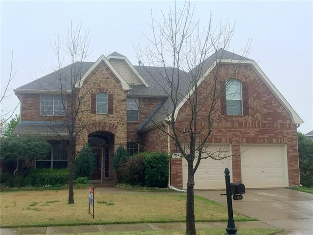 4100 Duncan Way, Keller, TX