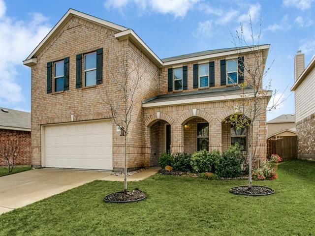 Loans near  Stone Meadow Ln, Fort Worth TX