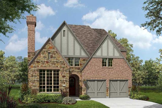 Loans near  Hyde St, Irving TX
