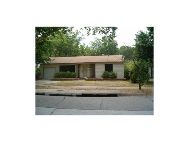14002 Albemarle Dr, Dallas, TX