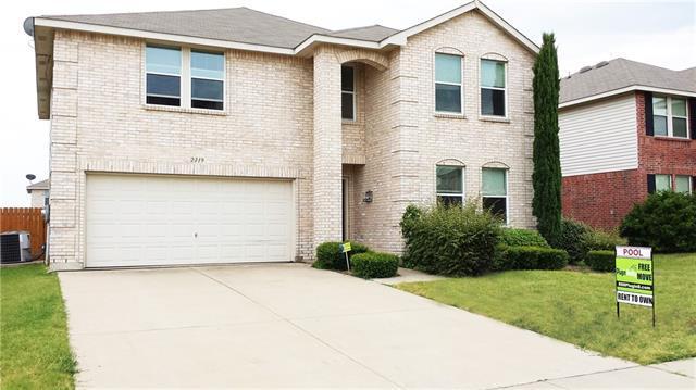 Loans near  Edgewood Dr, Grand Prairie TX