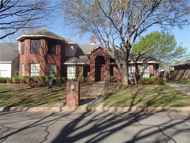 Loans near  Grassland Dr, Fort Worth TX